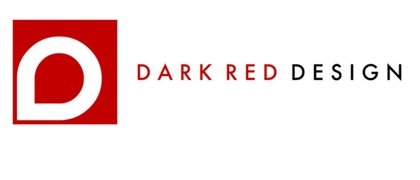 Dark RedDesign