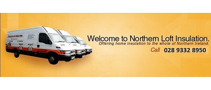 Northern Loft Insulation