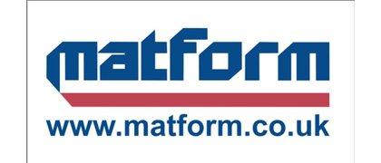 Matform