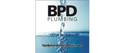 BPD Plumbing