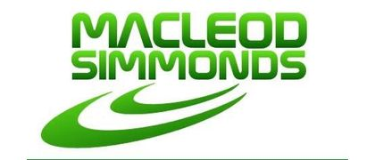 Maccleod Simmonds