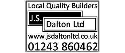 JS Dalton Ltd