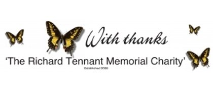 RICHARD TENNANT MEMORIAL FUND