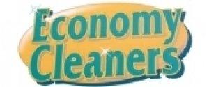 ECONOMY CLEANERS