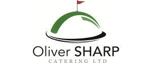 OLIVER SHARP CATERING LTD