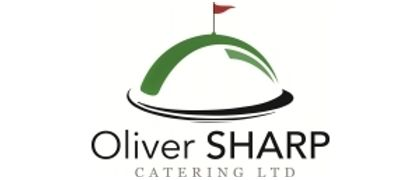 OLIVER SHARP CATERING LTD
