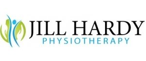 JILL HARDY PHYSIOTHERAPY