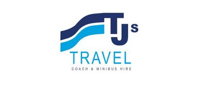 TJs TRAVEL