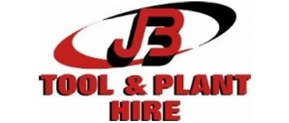 JB Tool hire