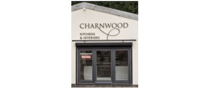 Charnwood kitchens