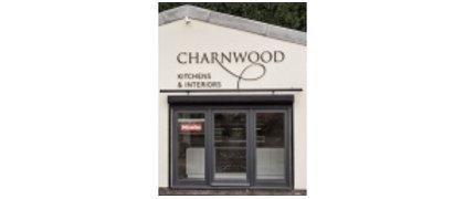 Charnwood kitchens
