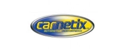 Carnetix