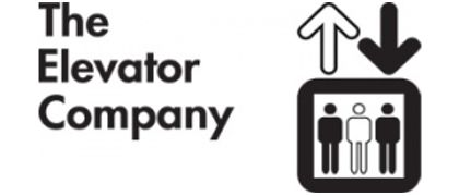 The Elevator Company