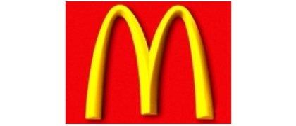 McDonalds Cashel