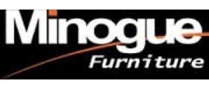 Minogue Furniture