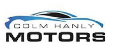 Colm Hanly Motors