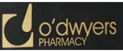 O'Dwyer Pharmacy