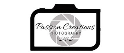 Passion Creations