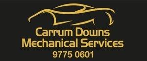 Carrum Downs Mechanical Services