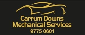 Carrum Downs Mechanical Services