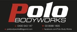 Polo Bodyworks