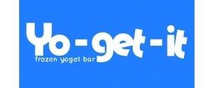 Yo-get-it