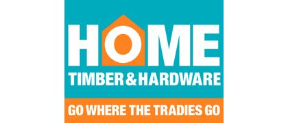 Beaconsfield Home Timber and Hardware
