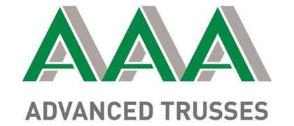 AAA Advanced Trusses
