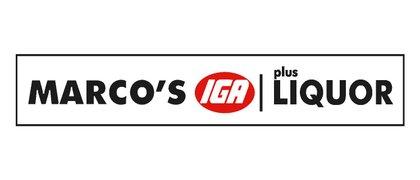 Marco's IGA