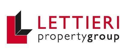 Lettieri Property Group