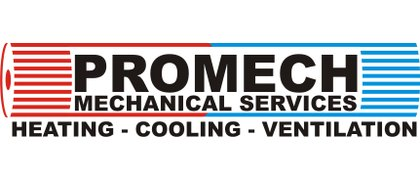 Promech Mechanical Services
