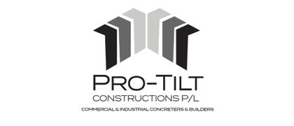 Pro-Tilt Constructions