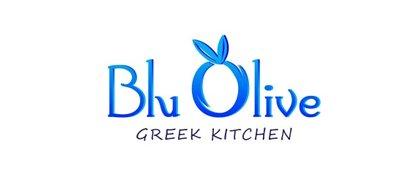 Blu Olive