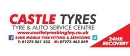 Castle Tyres