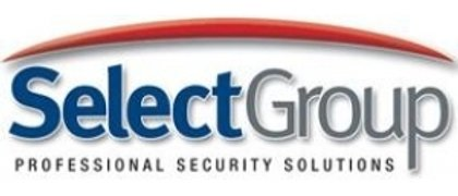 Select Group securtity