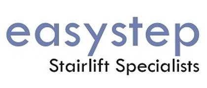 EasyStep Stairlifts