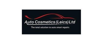 Auto Cosmetics Ltd