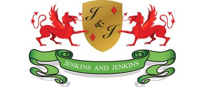 Jenkins & Jenkins