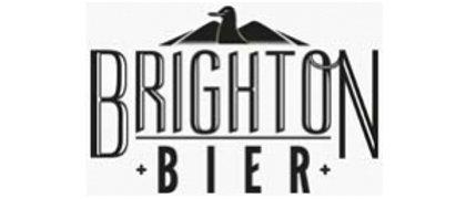 Brighton bier co