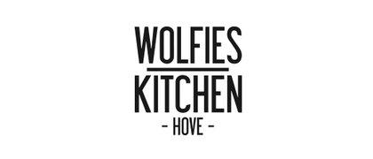 Wolfies Kitchen