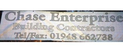 Chase Enterprises