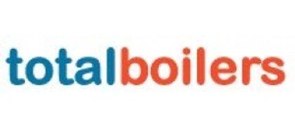 Total Boilers Ltd