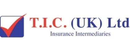 T.I.C (UK) Limited
