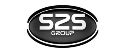 S2S Group