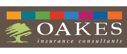 Oakes Insurance Consultants