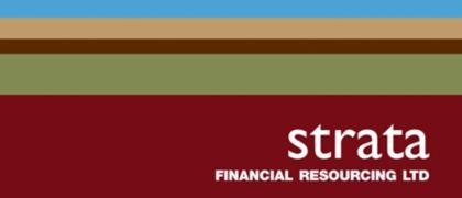 Strata Financial Resourcing