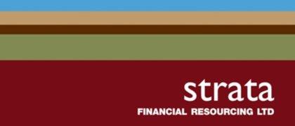 Strata Financial Resourcing