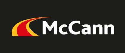 McCann Ltd.