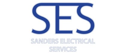 Sanders Electrical Systems