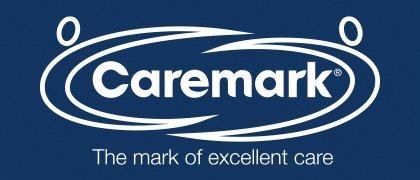 Caremark (Broxtowe & Erewash)
